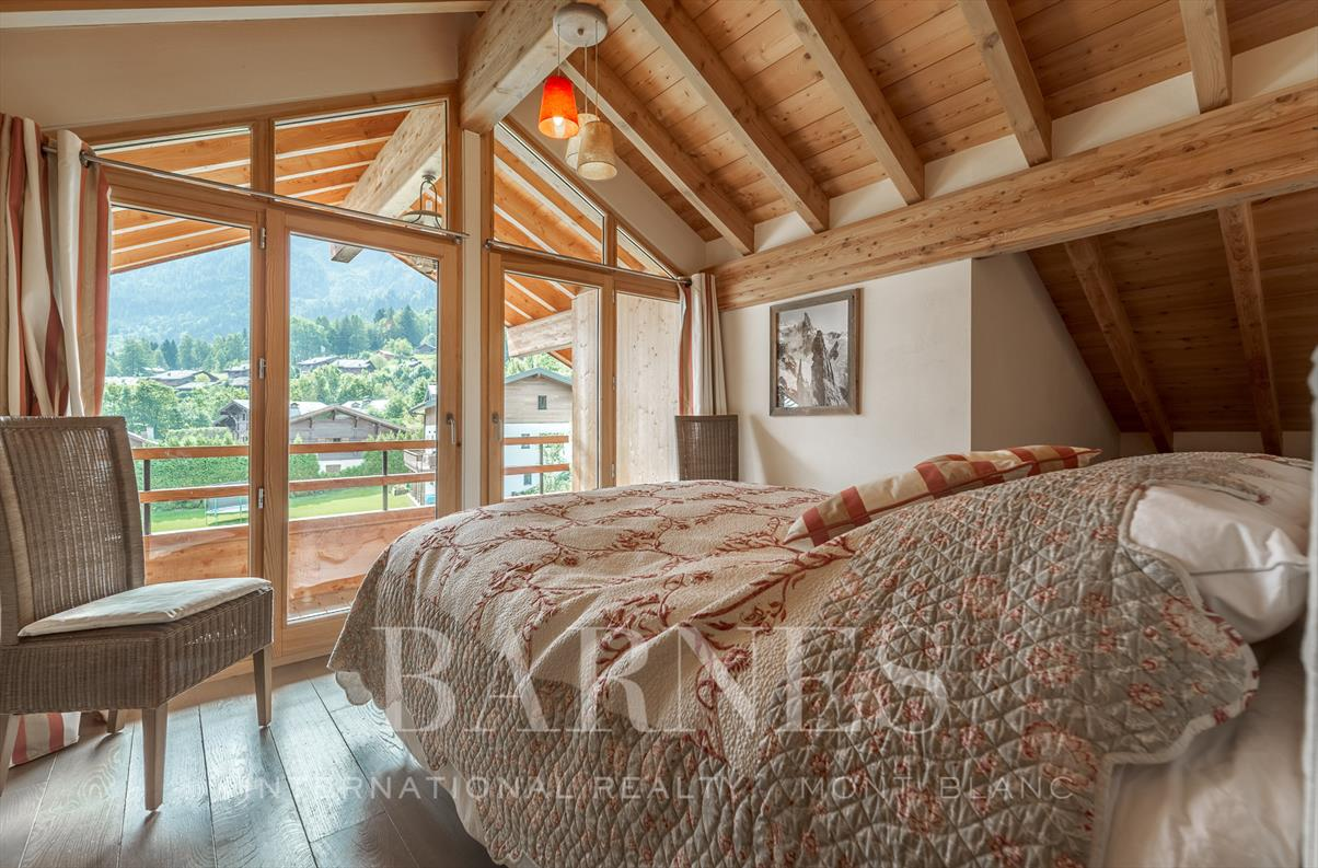 Chalet OLYMPE picture 6